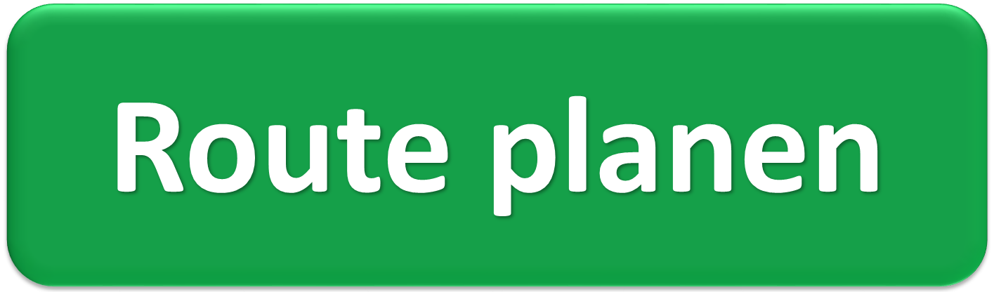 route_planen_button